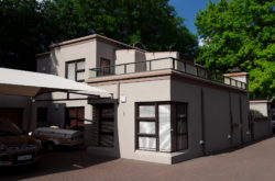 Secure Vaal River Townhouse On Auction