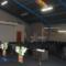 Warehouse in Apex Industrial Park-70
