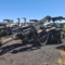 Assmang Black Rock - Sale 26: Online auction of well-maintained mining and ancillary equipment-1