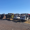 Assmang Black Rock - Sale 26: Online auction of well-maintained mining and ancillary equipment-2