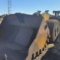 Assmang Black Rock - Sale 26: Online auction of well-maintained mining and ancillary equipment-3