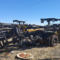 Assmang Black Rock - Sale 26: Online auction of well-maintained mining and ancillary equipment-4