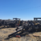Assmang Black Rock - Sale 26: Online auction of well-maintained mining and ancillary equipment-5