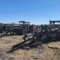 Assmang Black Rock - Sale 26: Online auction of well-maintained mining and ancillary equipment-6