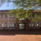 Commercial Offices | Insolvent Estate-1