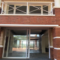 Commercial Offices | Insolvent Estate-2