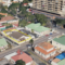 Commercial Property-2
