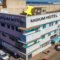 Radium Hotel | 2 Storey Hotel Block-2
