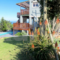 11 - Double story home offering panoramic views of the Indian Ocean (1)