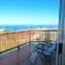 11 - Double story home offering panoramic views of the Indian Ocean (2)