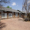 30 - Standard Bank - 4 bedroom house in a good residential area close to amenities (1)