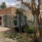30 - Standard Bank - 4 bedroom house in a good residential area close to amenities (4)