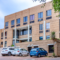 Centrally located 184 sqm commercial office in secure business park in Bedford Gardens (1)