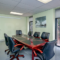 Centrally located 184 sqm commercial office in secure business park in Bedford Gardens (6)