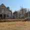 Insolvency - Two adjoining farm portions located approx. 5km south west from the Klerksdorp CBD (1)