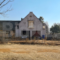 Insolvency - Two adjoining farm portions located approx. 5km south west from the Klerksdorp CBD (2)