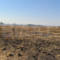 Insolvency - Two adjoining farm portions located approx. 5km south west from the Klerksdorp CBD (4)
