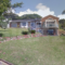 Large family home on 1971 sqm in Umtentweni, KZN (1)