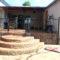 Multiple Property Farmhouse 2