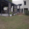 Online Auction of a four bedroom family home within Walmer, Eastern Cape (5)
