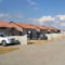 Spacious 2 bedroom townhouse in security complex (2)