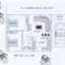 Spacious 2 bedroom townhouse in security complex (3)