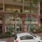 Well located ground floor office or retail space in Zenith Drive, Umhlanga Ridge, Kwazulu Natal (2)