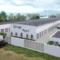 100 Storage units in Paarl (1)