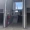 100 Storage units in Paarl (2)