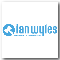 Ian Wyles Auctioneers