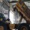 2Caterpillar 773E Rigid Dump Truck (2013) RD6524_01