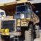 3Caterpillar 773E Rigid Dump Truck (2013) RD6525_01