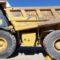 4Caterpillar 773E Rigid Dump Truck (2013) RD6526_01