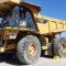 6Caterpillar 773E Rigid Dump Truck (2014) RD6531_01
