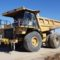 7Caterpillar 773E Rigid Dump Truck (2014) RD6532_01