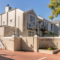 Voluntary Business Rescue - 4 Bedroom Home in the center of Stellenbosch with D