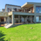 Voluntary Business Rescue - Dual level 4 bed home in Oubaai Golf Estate wi