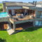 Voluntary Business Rescue - Dual level 4 bed home in Oubaai Golf Estate with (1)