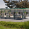 Voluntary Business Rescue - Operational Fuel Station on 1.6654 Ha of Com (3)