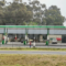 Voluntary Business Rescue - Operational Fuel Station on 1.6654 Ha of Com