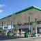 Voluntary Business Rescue - Operational Fuel Station on 1.6654 Ha of Comme (1)