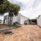 Immaculate 3 Bedroom Modern Family Home (1)