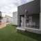 Immaculate 3 Bedroom Modern Family Home (2)