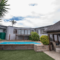 Immaculate Beautiful 3 Bedroom Family Home (2)