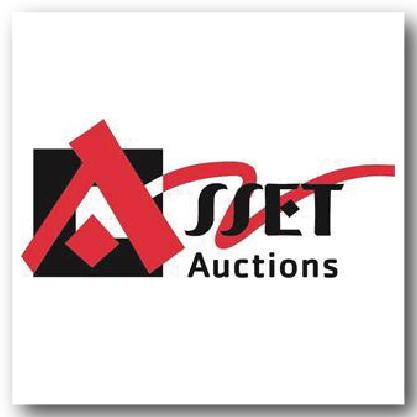 Asset Auctions