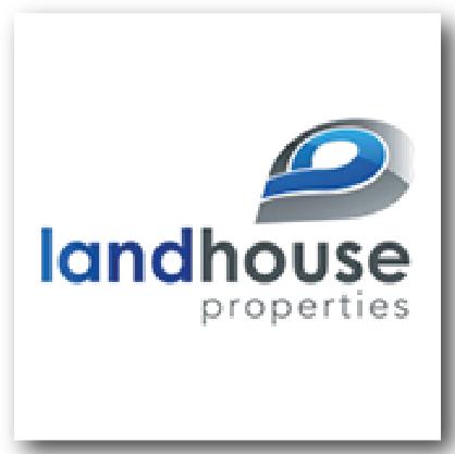 Landhouse Properties