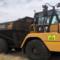 Earthmoving Equipment Timed Online Auction (2)