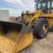 Earthmoving Equipment Timed Online Auction (4)