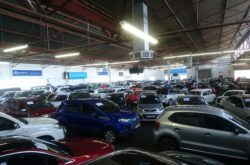Fastest Fingers First for Astonishing Car Deals