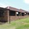 Income-generating property – 12 Bedroom home in Jackaroo Park, Witbank (2)